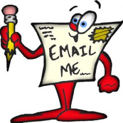 email-me-clip-art-m923ssd