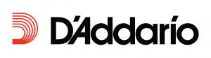 D'Addario Bowed Strings